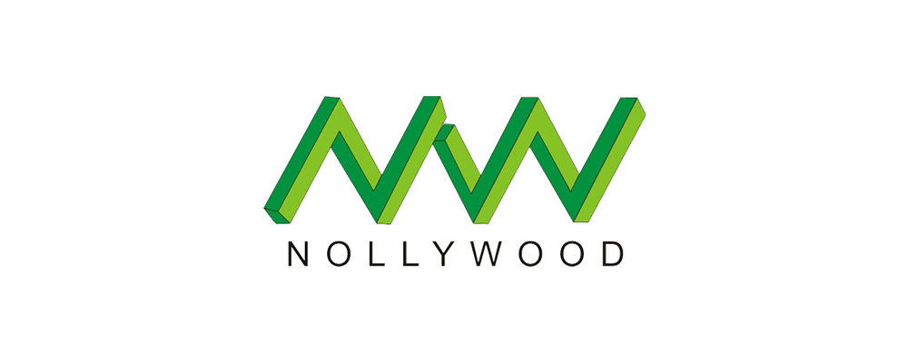 DT Logo 5