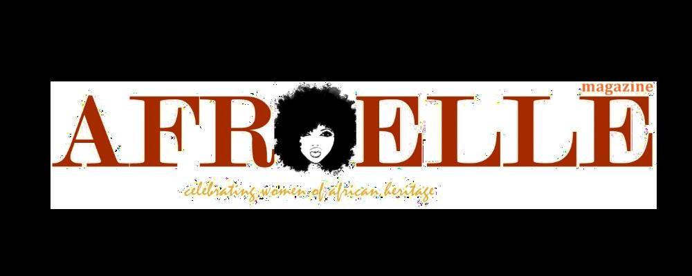 AfroBelle