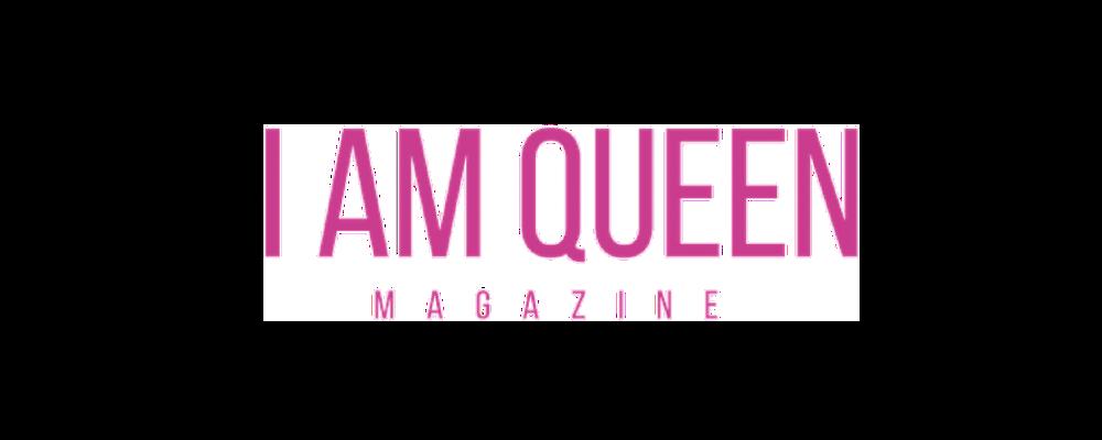 I am Q